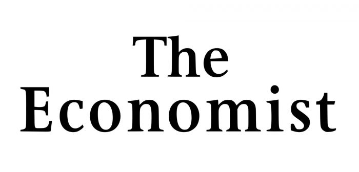 Armenia is The Economist's country of the year