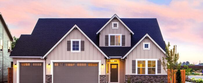 Բնակելի տների / առանձնատների կառուցման վարկ